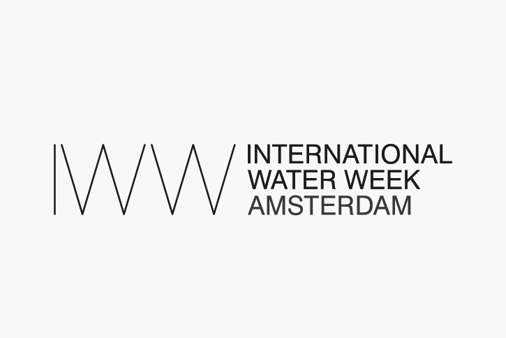 Amsterdam International Water Week