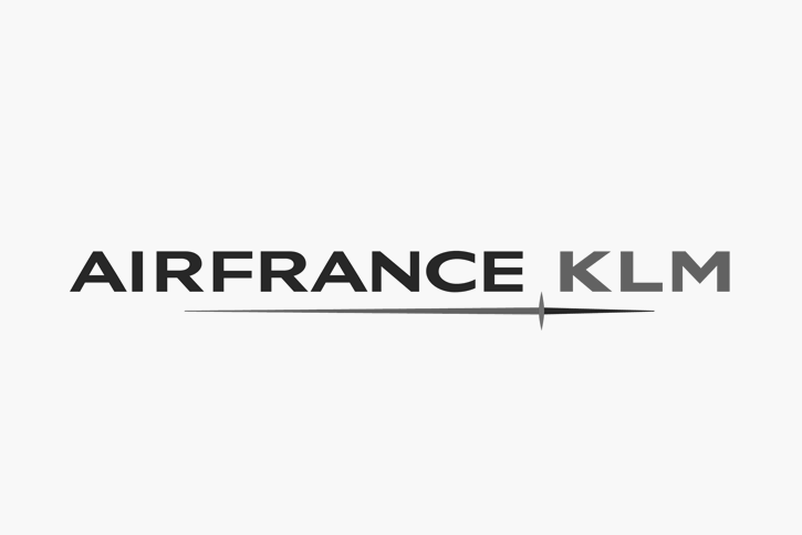 KLM – Airfrance