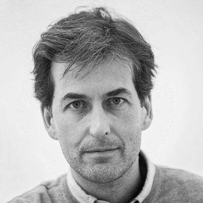 David Kombrink