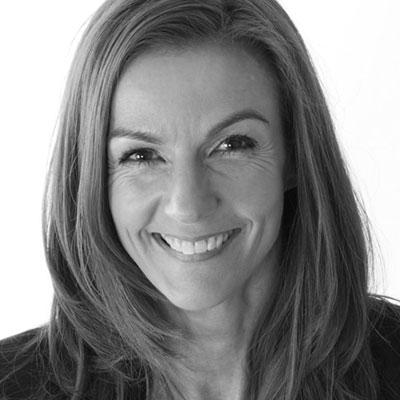 Kathrin Dahm