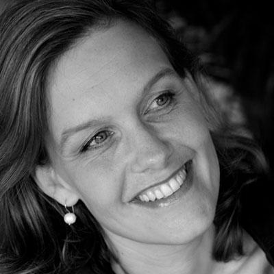Nicole Toorenaar